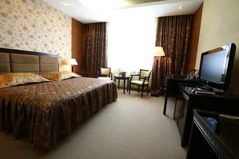 Продаётся помещение номерного фонда здания отеля - Фото 2