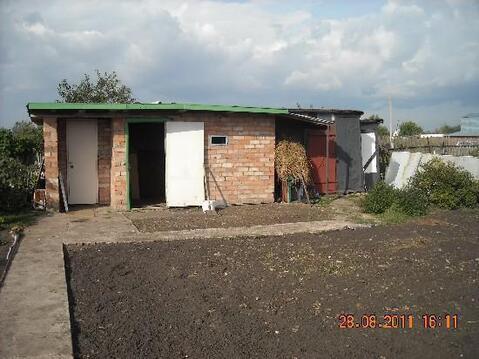 Продажа дома, Выселки, Ставропольский район, Зеленая даль-2 - Фото 2