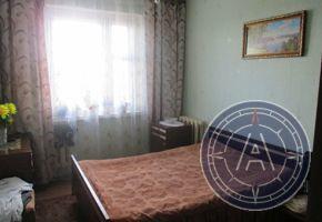 4-к квартира Бондаренко, 37 - Фото 3