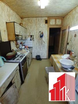 Четырех комнатная квартира 82 кв. м. в г. Туле - Фото 3