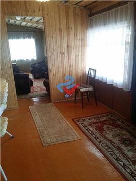 Дом в Зеленой роще по ул. Крымская 23 - Фото 3