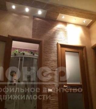 Продажа квартиры, Нижневартовск, Ул. Мусы Джалиля - Фото 4