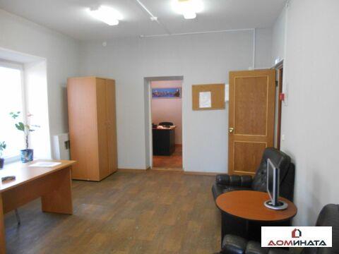 Продажа офиса, м. Черная речка, Володарского улица д. 4 - Фото 2