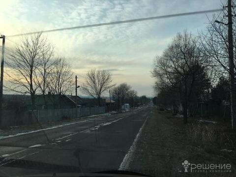 Продам дом 48 кв.м, с. Ильинка, ул. Новая