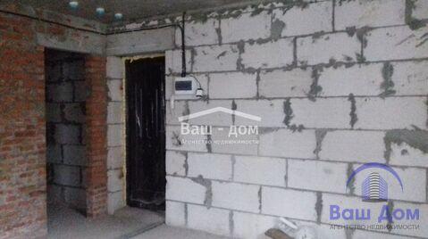 Продается однокомнатная квартира в сданном доме на Чкаловском - Фото 3
