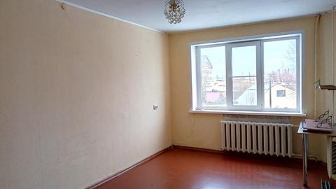 Комната, Морозова 53 - Фото 1