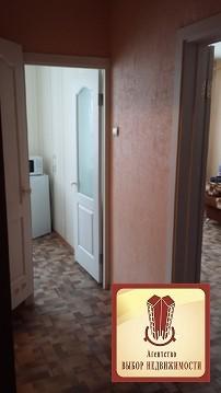 Продам 1-комнатную квартиру на Каштаке - Фото 4