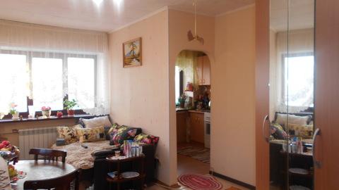 Продам 1 комнатную квартиру - Фото 2