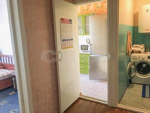 Продажа квартиры, Устюжна, Устюженский район, Трудовой Коммуны Улица - Фото 5