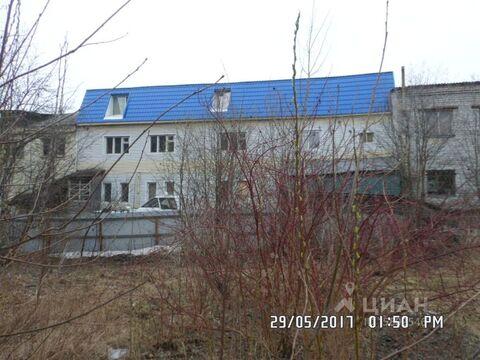 Продажа офиса, Архангельск, Ул. Северодвинская - Фото 2