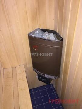 Продажа квартиры, Новосибирск, Кирова пл. - Фото 1