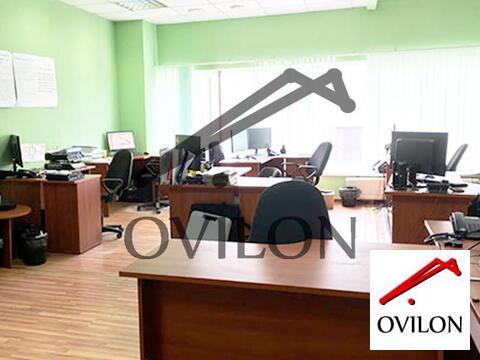 Аренда офиса, м. Отрадное, Высоковольтный проезд - Фото 1