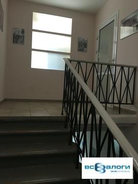 Продажа офиса, Ангарск, 60-й кв-л. - Фото 3