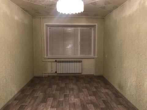 Улица Жуковского 1/Ковров/Продажа/Квартира/1 комнат - Фото 1