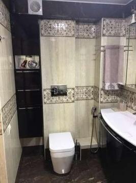 Продажа квартиры, Севастополь, Ул. Героев Бреста - Фото 5