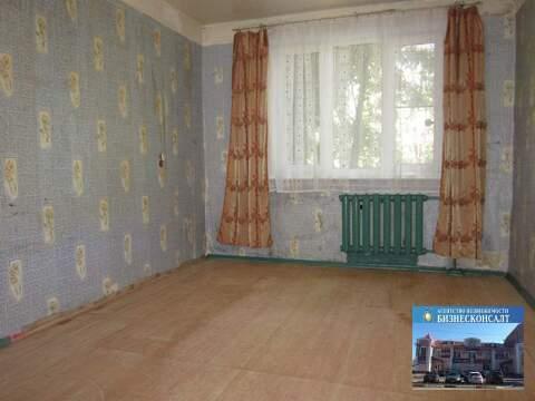 Продам 3-х комнатную квартиру в Талдоме, мкр.Юбилейный на 1/5 эт. дома. - Фото 4