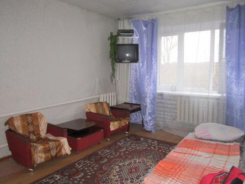 Объявление №51211771: Продаю 1 комн. квартиру. Алексин, ул. Вересаева, 9,