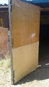 Продажа гаража, Чита - Фото 2
