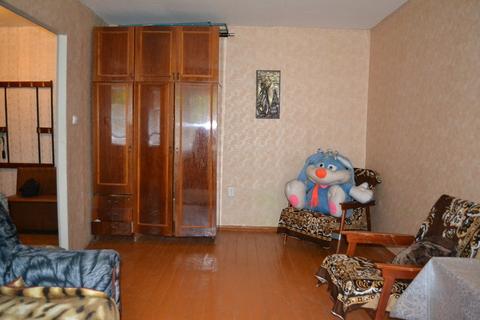 1-к квартира в Зеленодольске за 8 всё вкл - Фото 4