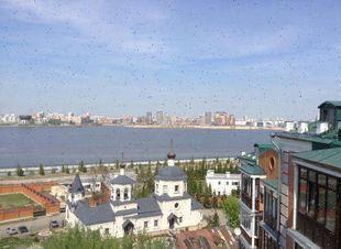 Продажа квартиры, Казань, м. Кремлёвская, Ул. Япеева - Фото 1
