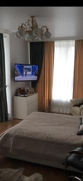 Продам квартиру с ремонтом в центре Краснодара - Фото 3