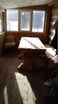 Земельные участки, СПК Межгорье, д.59 - Фото 3
