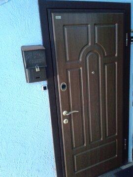 Продажа 2х комнатной , не догрогой квартиры с отличными документами - Фото 2