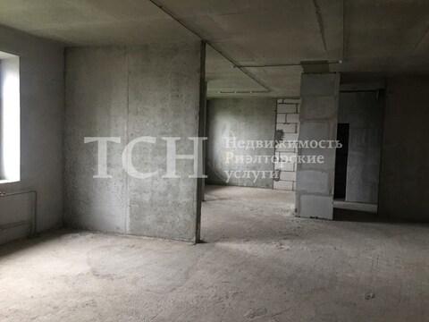 Псн, Мебельной фабрики, ул Заречная, 1 - Фото 5