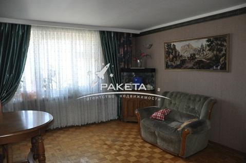 Продажа квартиры, Ижевск, Ул. Карла Либкнехта - Фото 2