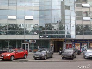 Продажа торгового помещения, Ставрополь, Ул. 50 лет влксм - Фото 2