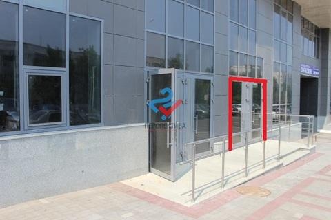 Продажа офиса с отдельным входом - Фото 2