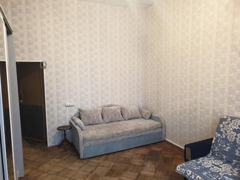 Объявление №55069825: Сдаю комнату в 3 комнатной квартире. Санкт-Петербург, Тучков пер., 11,
