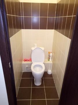 Впервые сдается квартира с новой мебелью и техникой - Фото 5