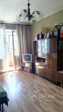 Продажа квартиры, Шарапово, Зарайский район, Улица Ленина - Фото 2