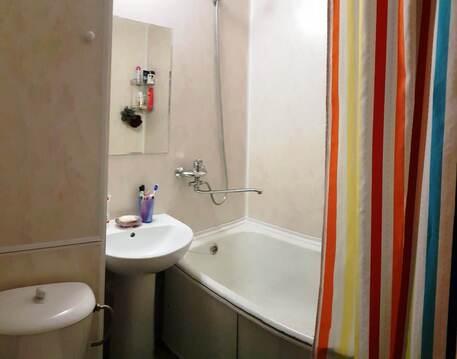 Предлагается 1-я квартира в пешей доступности от метро - Фото 3