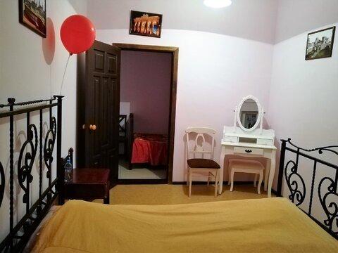Квартира в Серпухове посуточно - Фото 3