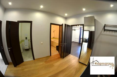 Сдаю 2 комнатную квартиру в Родниках - Фото 4
