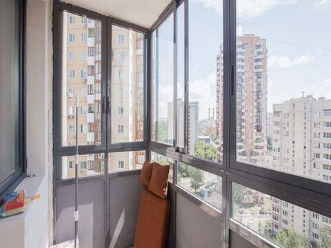 Продажа квартиры, м. Планерная, Ул. Вилиса Лациса - Фото 1