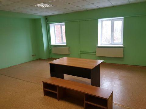 Сдается офис 32,2 м2, Видное - Фото 1