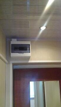 Блок из двух комнат в общежитии в Обнинске - Фото 5