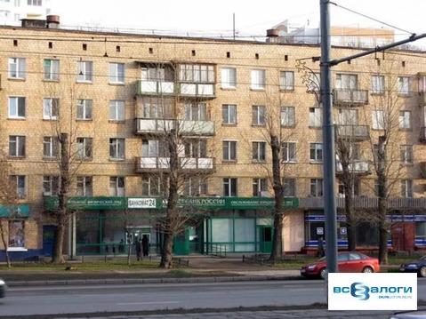 Объявление №55868080: Продажа помещения. Москва, ул. Полярная,