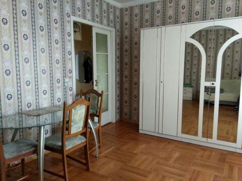 Аренда квартиры, Мурманск, Ул. Планерная - Фото 1