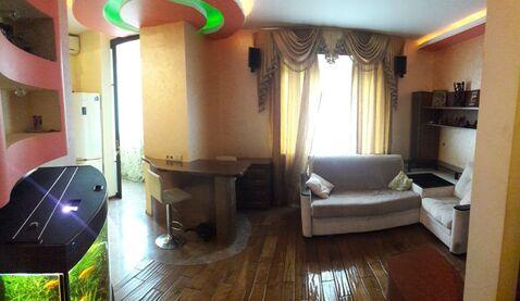 Продается квартира-студия г. Раменское, ул. Коммунистическая, д 40/1 - Фото 5