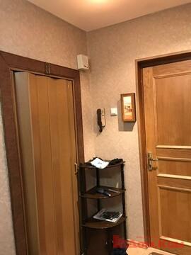 Продажа квартиры, Хабаровск, Ул. Льва Толстого - Фото 3