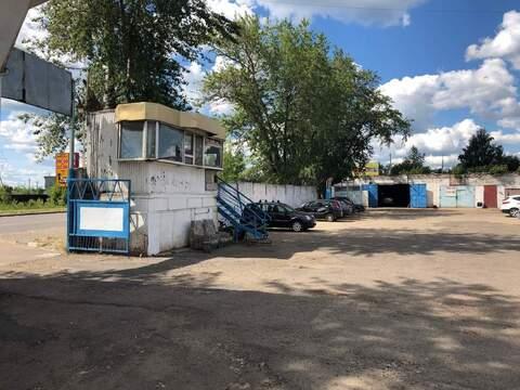 Продажа помещения свободного назначения 1053.1 м2 - Фото 2