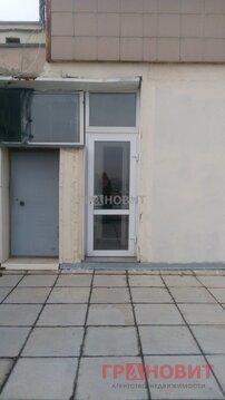 Продажа квартиры, Новосибирск, Ул. Коммунистическая - Фото 2