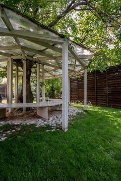 Продается дом в СНТ Строитель, ул 11-я - Фото 4