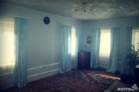 Продажа дома, Новосибирск, м. Заельцовская, Ул. Жуковского - Фото 2