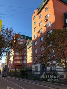 Продажа квартиры, Столярный пер. - Фото 1