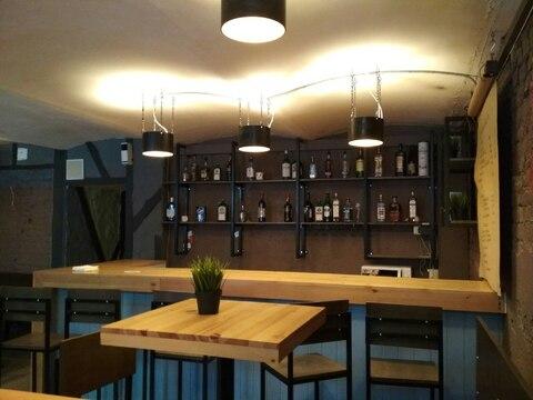 Аренда помещения под бар в Центральном районе - Фото 3